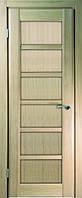 """Дверь межкомнатная FADO модель """"ТОКИО 502"""",шпонированая"""