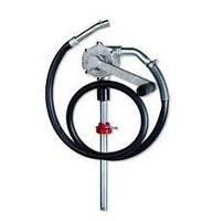 Профессиональная роторная помпа для топлива и масла (44031)