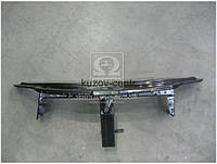 Панель передняя на Dacia Logan,Дачия Логан mcv универсал -08