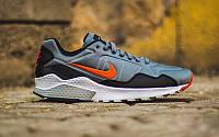 Nike Air Zoom Pegasus 92 grey
