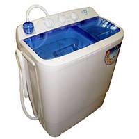 Стиральная машина вертикальная ST 22-460-81 Blue,магазин стиральных машин