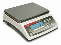 Весы лабораторные электронные BDM3