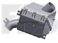 Корпус и крышка воздушного фильтра на Chery Tiggo (Чери Тигго)  T11