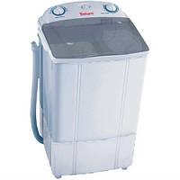 Стиральная машина вертикальнаяSaturn ST-WK7617,магазин стиральных машин