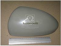 Крышка зеркала правого Chevrolet Cruze (Шевроле Круз) 09- (пр-во TEMPEST)