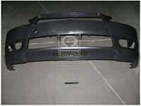 бампер для mitsubishi lancer 90