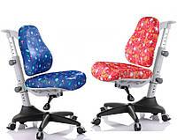Кресло Mealux Match Y-527, разноцветные
