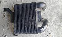 Интеркулер радиатор Mazda 626 Gf 97-2000