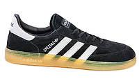 Кроссовки Adidas Originals Spezial 01