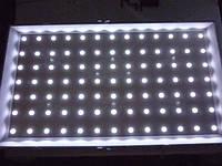 Светодиодные LED-линейки D2GE-390SCA-R3[12,12,28], D2GE-390SCB-R3[12,12,28]  (матрица HF390BGM-C1)., фото 1