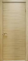 """Дверь межкомнатная FADO модель """"ПЛАТО 1301"""",шпонированая"""