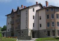 SPA-отель «Цитадель» – Сходница, фото 1
