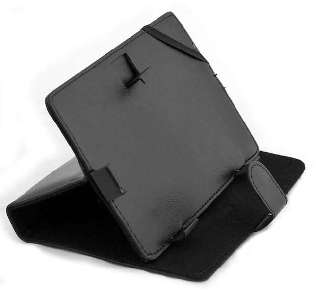 Чехол для планшета 7-8 дюймов жесткий
