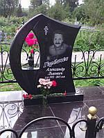Памятник эксклюзивный №820