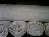 Сукно в рулонах оптом, фото 3
