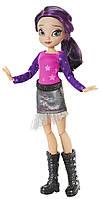 Кукла Disney Star Darlings Scarlet