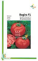 Семена Томата Багира F1(мелкая фасовка)20с
