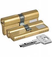 KALE цилиндр BNE 68 (26+10+32)-5 ключей