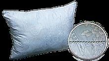 Подушка бамбукова Еліт 50х70см Zastelli