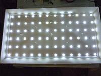 Светодиодные LED-линейки LBM460P0601-AI-3(HF)(0), LBM460P0601-AJ-5(HF)(0) (матрица TPT460H1-HM01)., фото 1
