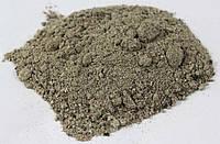 Минеральное удобрение Зола подсолнуха, 1 кг