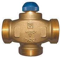 1776141 Вентиль трехходовой термостатический CALIS-TS-RD DN 32