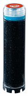 Картридж с гранулированным углем Atlas LA10