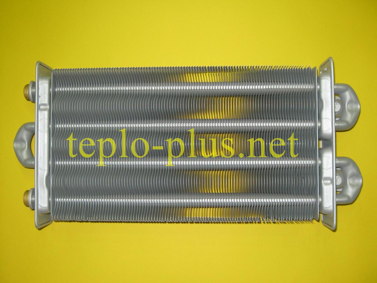 Теплообменник для beretta ciao 28caicsi 10994 теплообменник