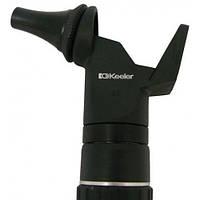 Отоскоп Practitioner2.8V