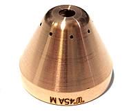 Защита (механ.резка 45А) / Shield 220673 (T-11398) POWERMAX 45, фото 1