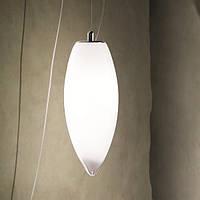 Интерьерный подвесной светильник Vistosi