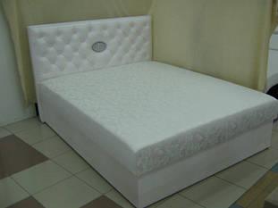 Кровать для гостиниц