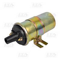 Катушка зажигания ВАЗ 2101-07,2121 Б-117А (пр-во LSA)