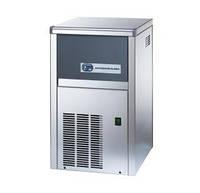 Льдогенератор NTF-SL35