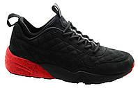 Мужские кроссовки Puma Trinomic R698 x Ronnie Fieg x Higshnobiety