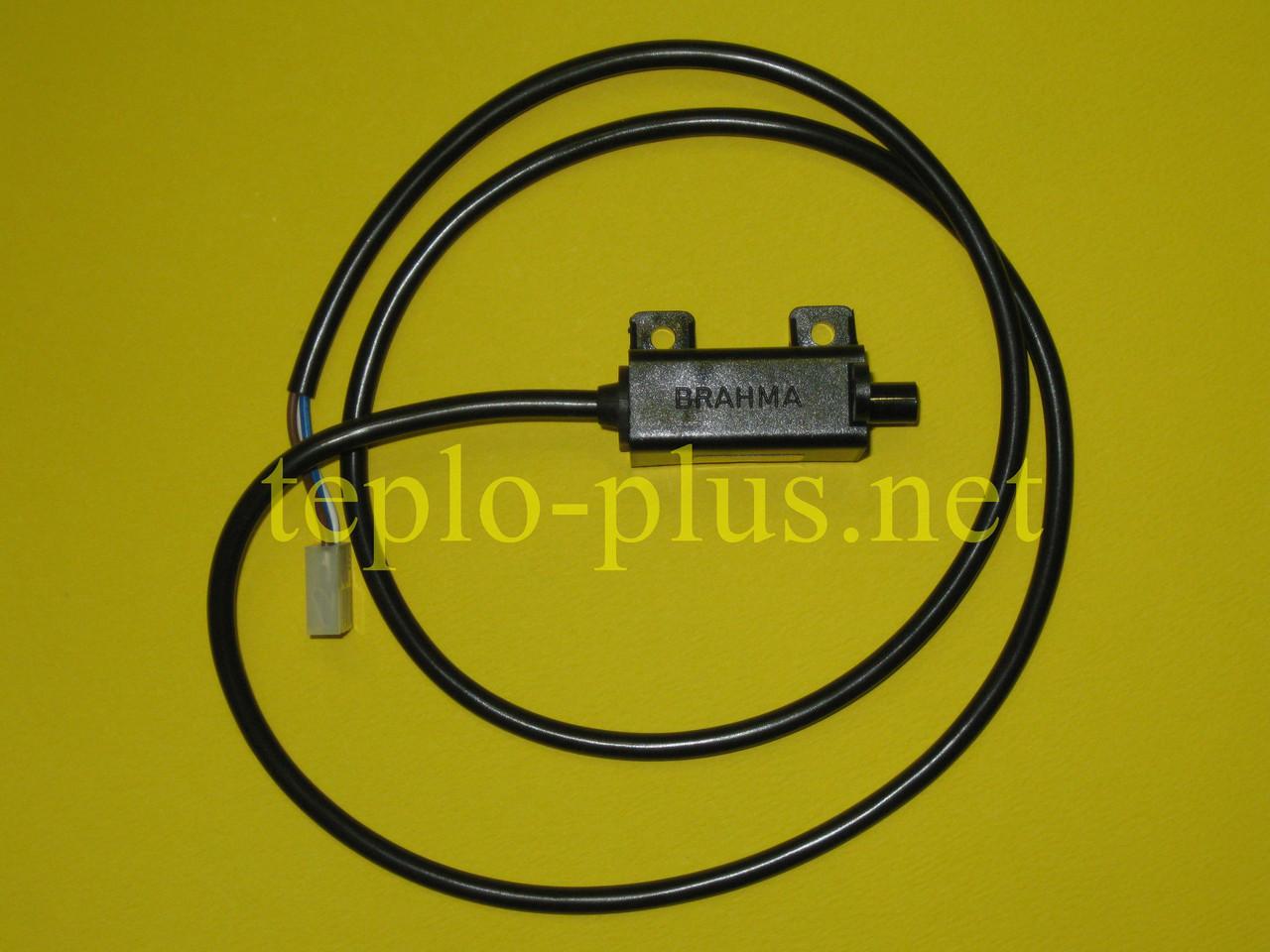 Трансформатор розжига R10021272 Beretta Ciao N, Smart, City, Mynute, Kompakt