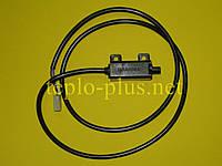 Трансформатор розжига R10021272 Beretta Ciao N, Smart, City, Mynute, Kompakt, фото 1