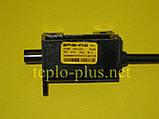 Трансформатор розжига R10021272 Beretta Ciao N, Smart, City, Mynute, Kompakt, фото 3