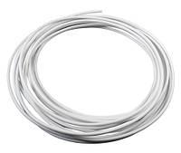3D16020 Труба металлопластик Herz PE-RT/AL/PE-HD HT для систем теплого пола 16х2мм в бухтах (0,2мм)