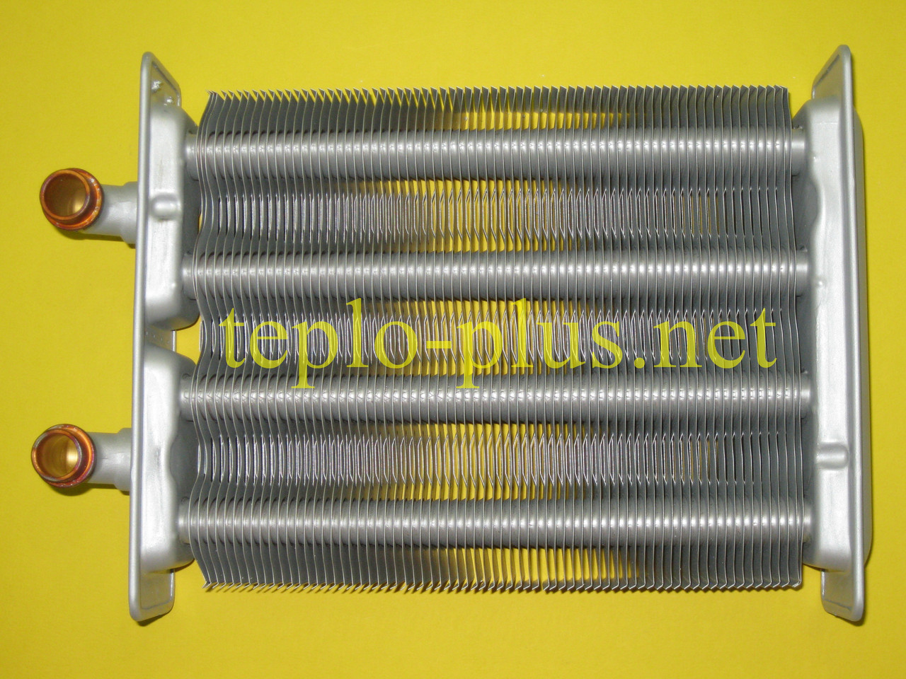 Теплообменники беретта 24 Кожухотрубный конденсатор WTK CF 625 Каспийск