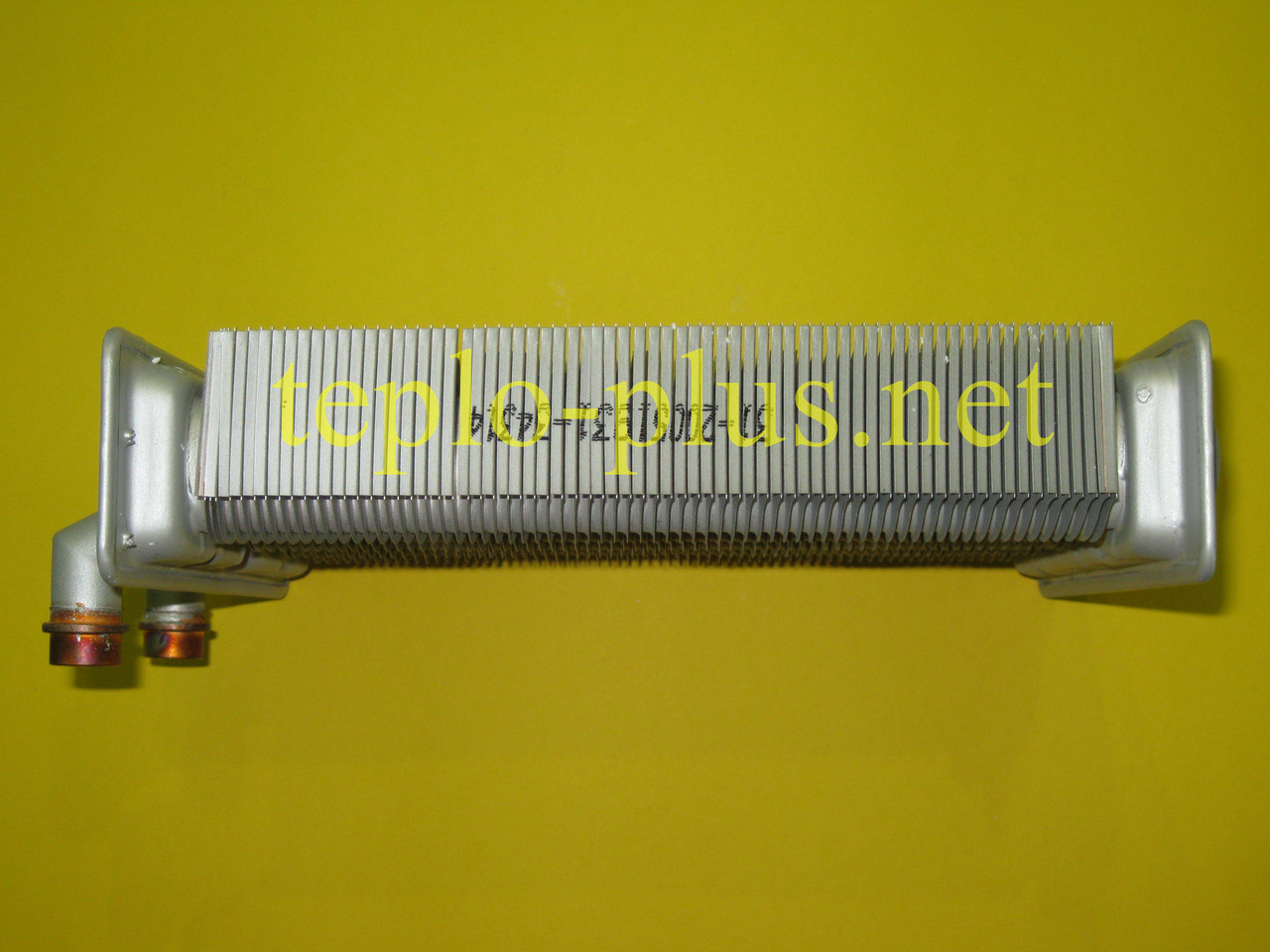 Теплообменник beretta city 24 csi теплообменник для углового камина