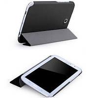 Чехол Rock для Samsung Galaxy Note 8.0 N5100