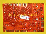 Плата управления R20005569 (20005569) Beretta Ciao J, фото 2