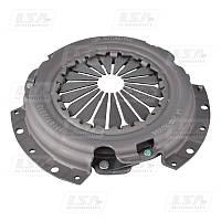 Корзина сцепления (диск сцепл. нажимной) ВАЗ 2110 (пр-во LSA)