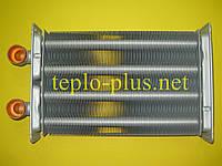 Теплообменник первичный (основной) R20052572 (R10023651) Beretta City J 24 CAI, Mynute, Exclusive, фото 1