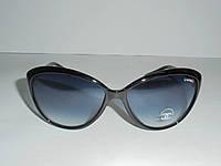 Солнцезащитные очки Chanel wayfarer 6953, очки фэйфэреры, модный аксессуар, очки, женские очки, стильные