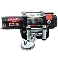 Лебедка Kingone Winch ATV-3000/12V