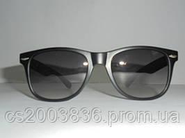 Очки Ray Ban wayfarrer 6970, солнцезащитные, брендовые очки, стильные, Рэй Бэн, унисекс очки, качество, хит