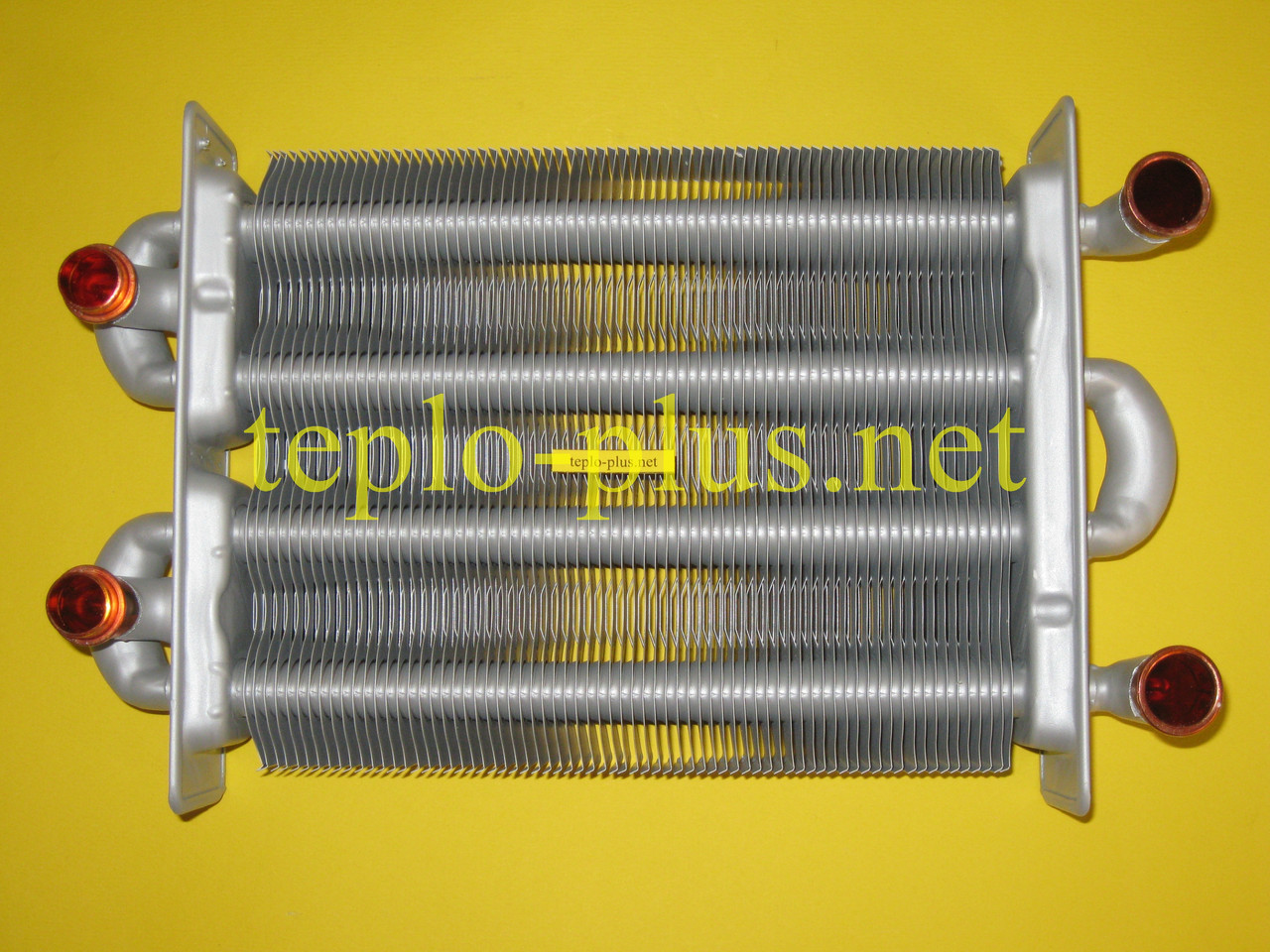 Уплотнения теплообменника Tranter GX-100 P Невинномысск Пластинчатый теплообменник ТПлР S46 IS.01 Мурманск