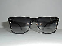 462e5670398c Очки Ray Ban wayfarrer 6987, солнцезащитные, брендовые очки, стильные, Рэй  Бэн,